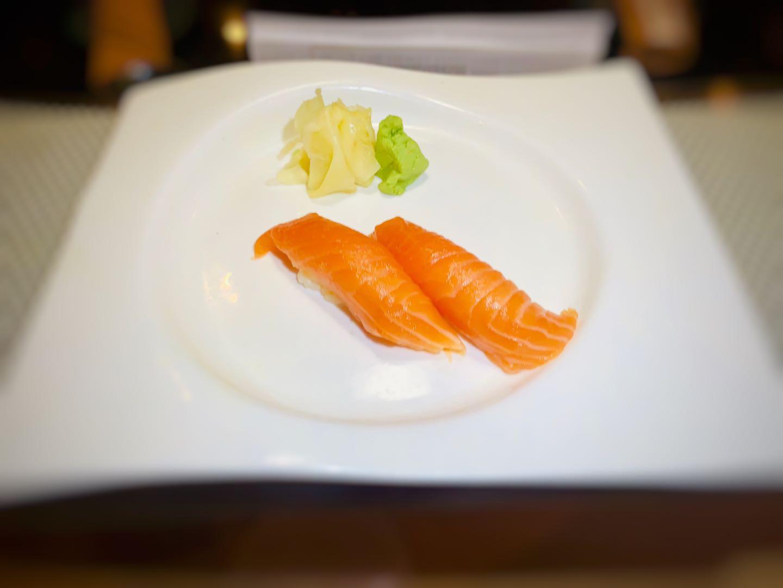 Photo of Sushi and Sashimi A La Carte