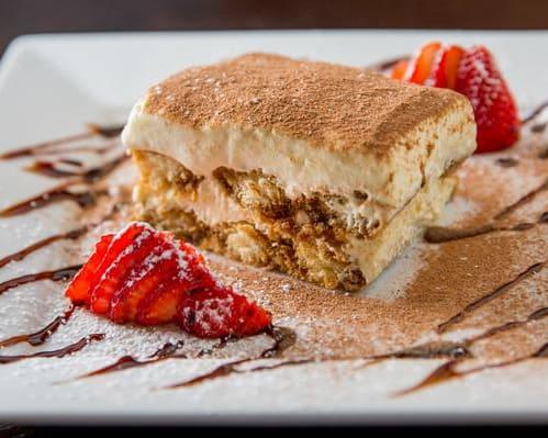 Photo of Dolci / Desserts
