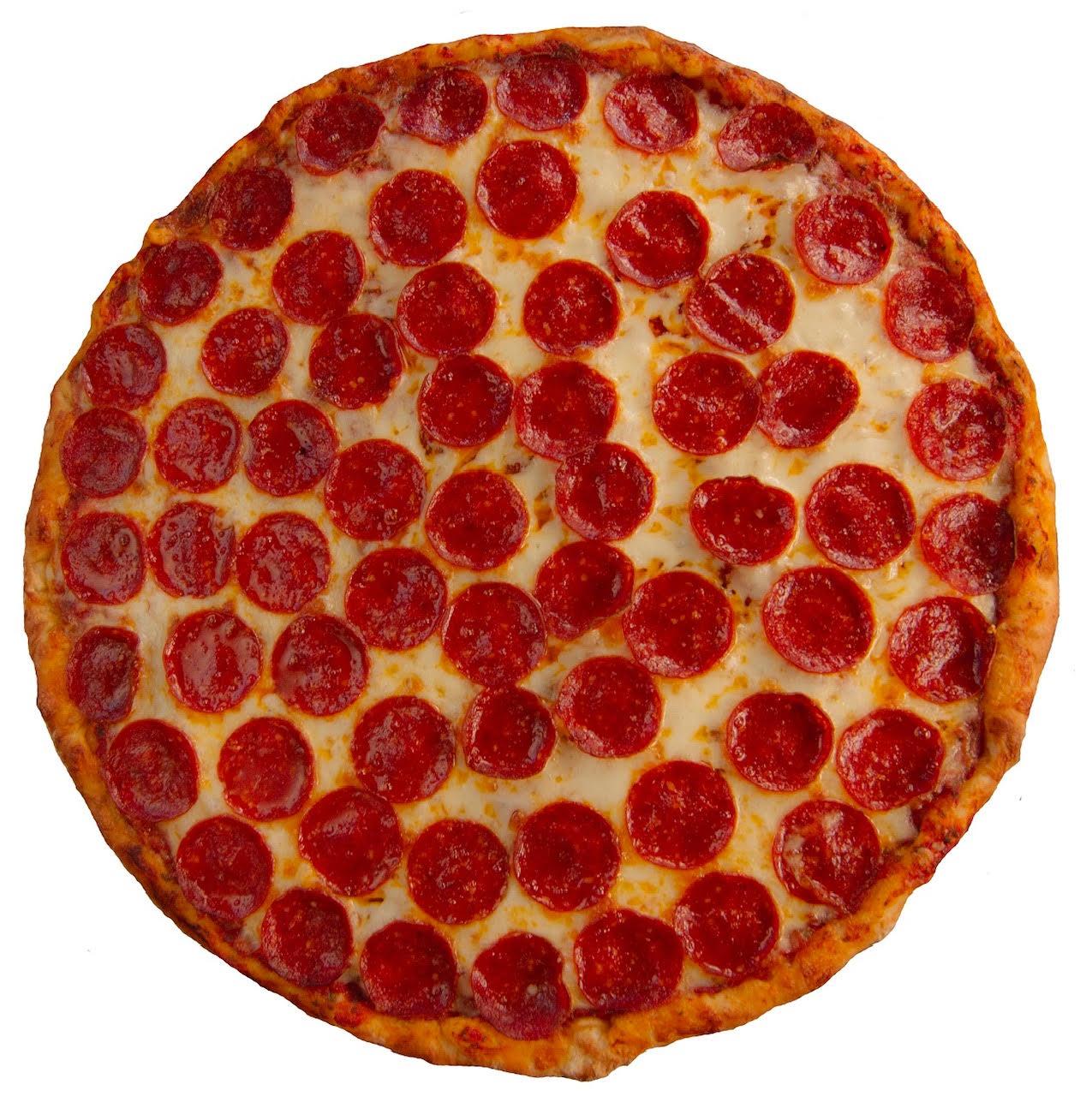 Photo of Pizzas