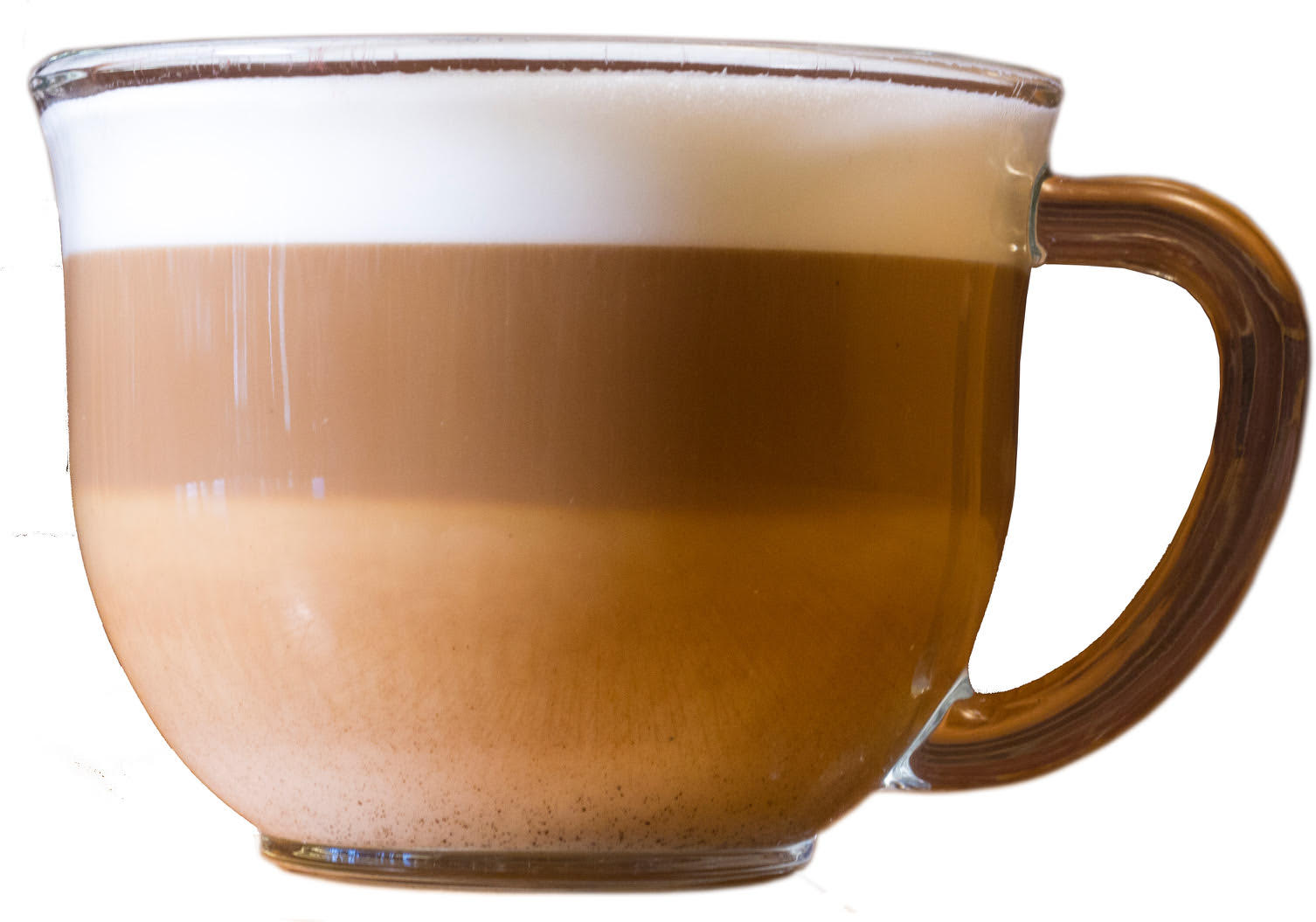 Photo of Hot Drinks