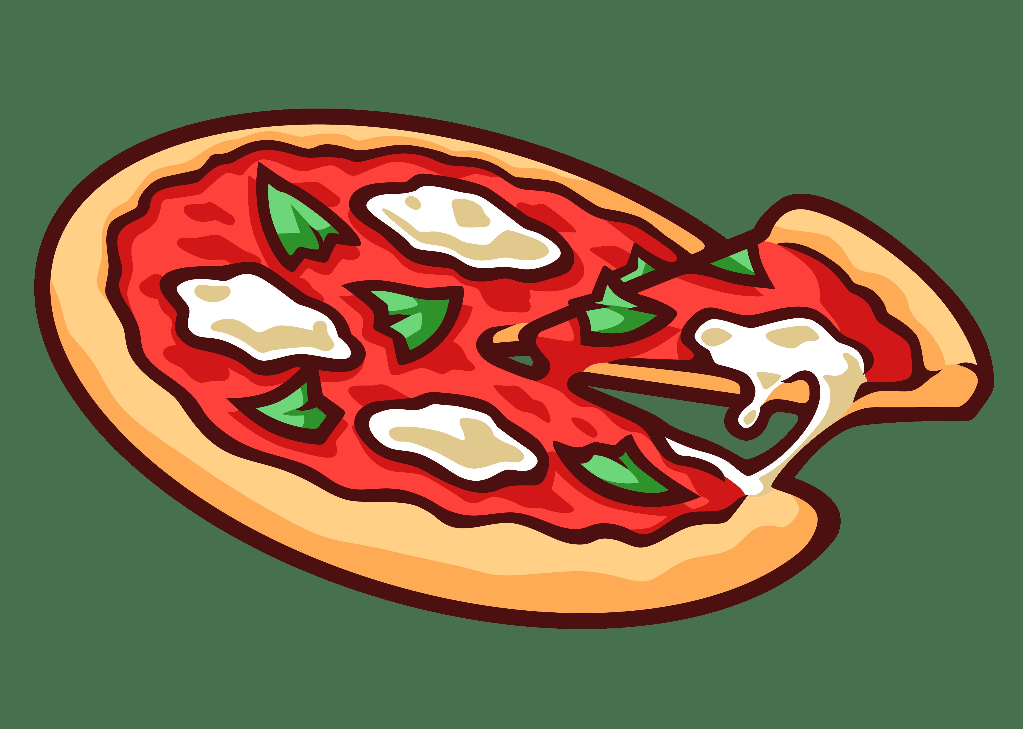 Photo of Gourmet Pizzas