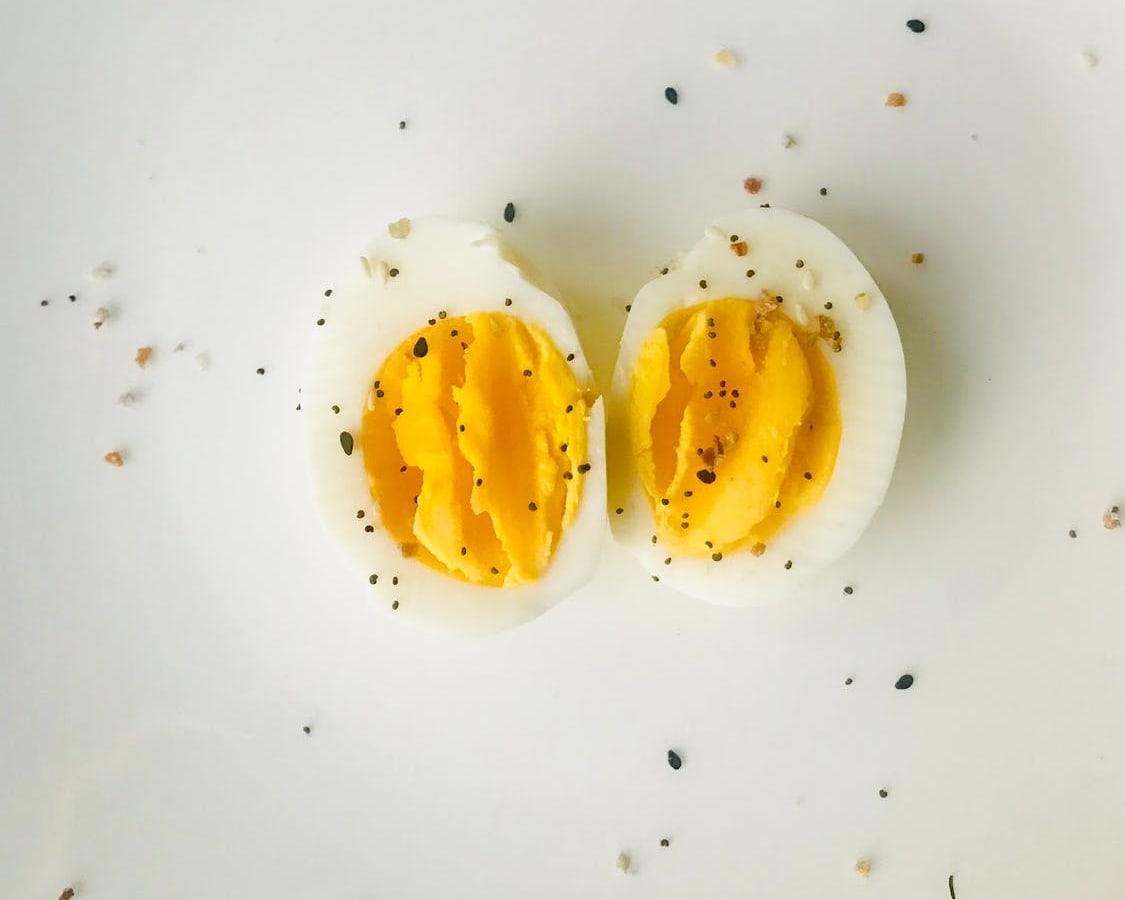 Photo of Huevos