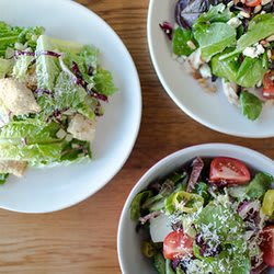 Photo of Soup / Salad