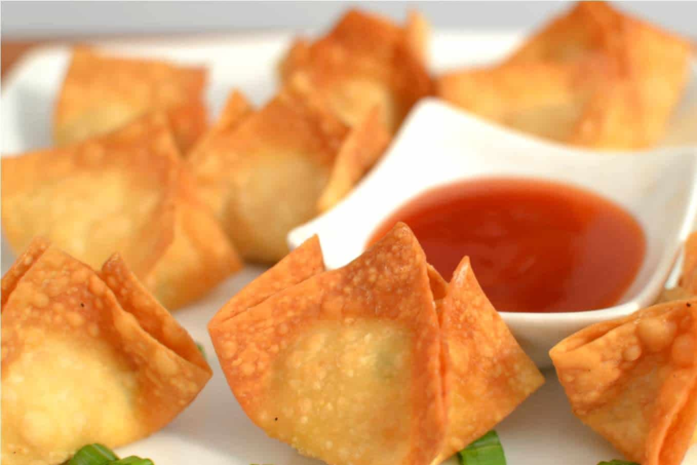 Photo of APPETIZERS