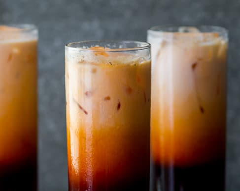 Photo of BEVERAGES