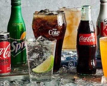 Photo of Beverage