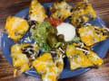 Photo of Nachos y Quesadillas