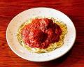 Photo of Italian & Pasta Dishes