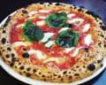 Photo of Le Pizze