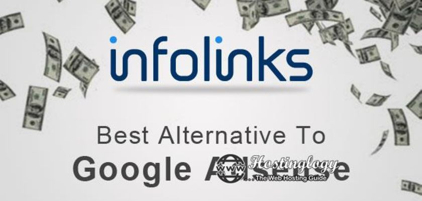 Infolinks Review ] Complete A to Z guide on How to earn