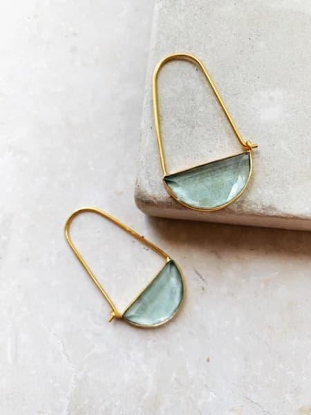 Shyla Jewellery