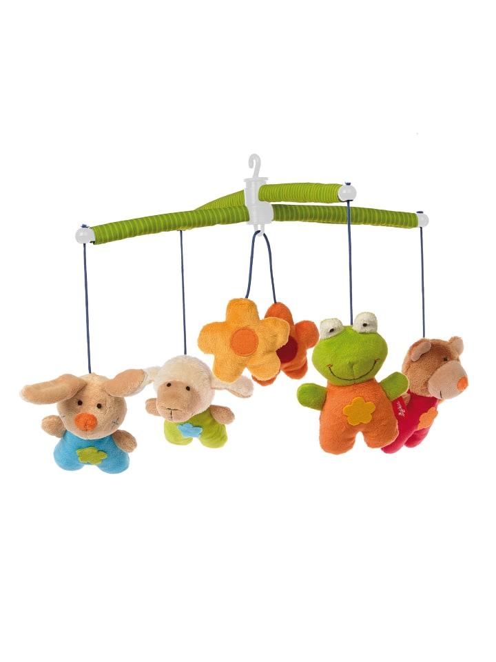 Sigikid Mobile Baby Activity in Grün günstig kaufen   limango
