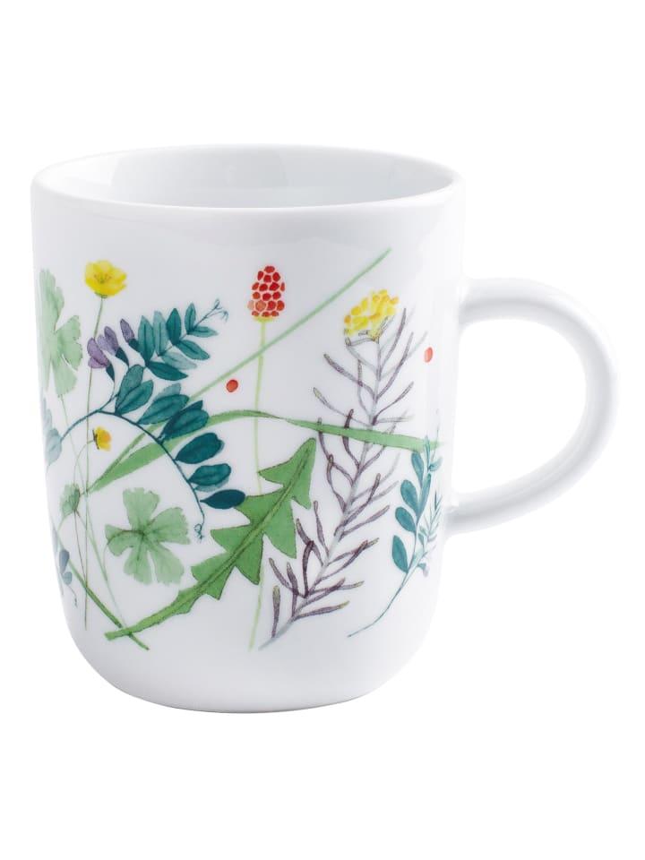 "KAHLA Becher ""Happy Cups-Moon Meadow"" - 0,35 l"