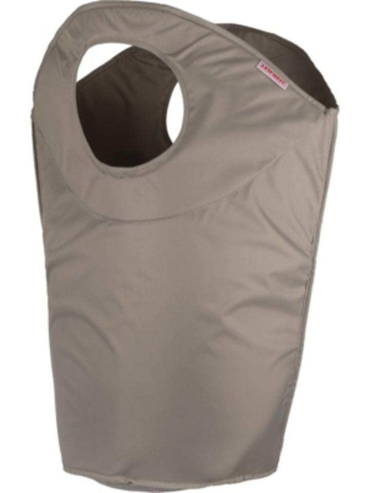 Leifheit  Wäschesammler, B55xT35xH75 cm