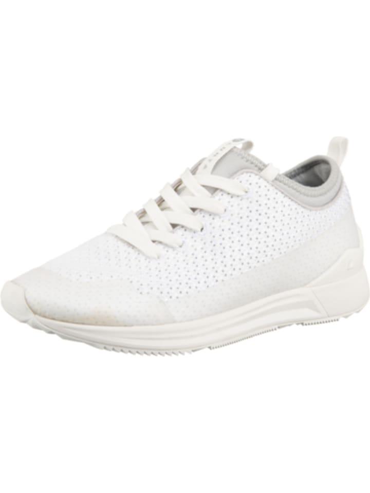 LUHTA Iisi Ms Sneakers Low