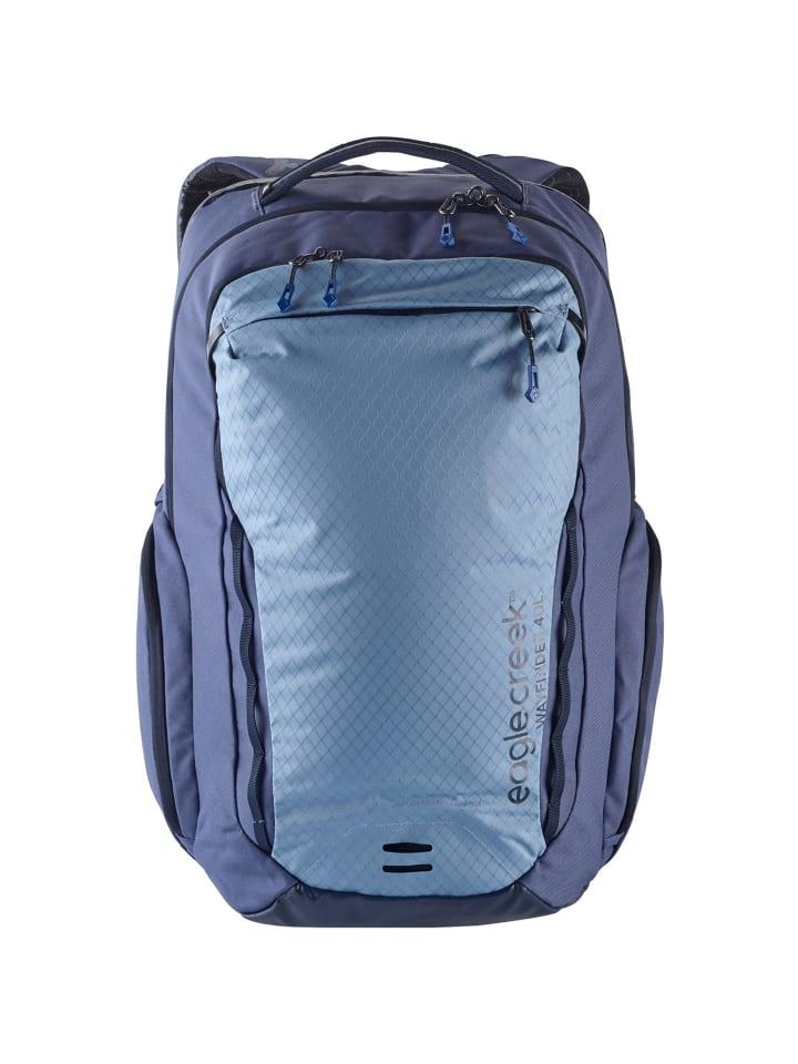 Eagle Creek Wayfinder 40L W Rucksack 53 cm Laptopfach in arctic blue