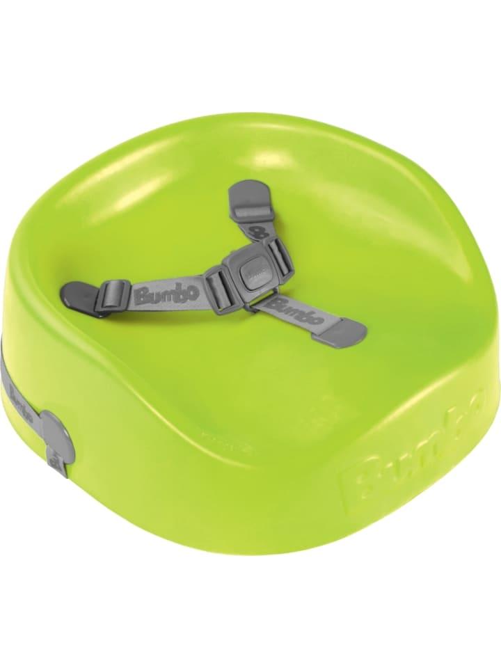 Bumbo Booster Sitzerhöhung