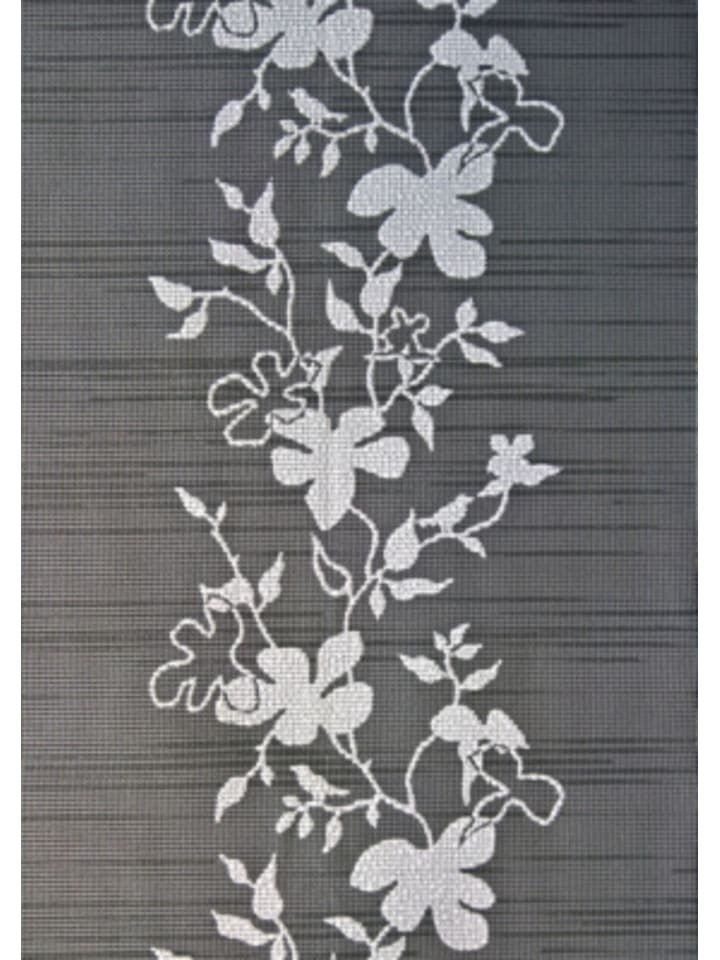 """Friedola Garten-Tischläufer """"Flowers"""", 40x150 cm"""