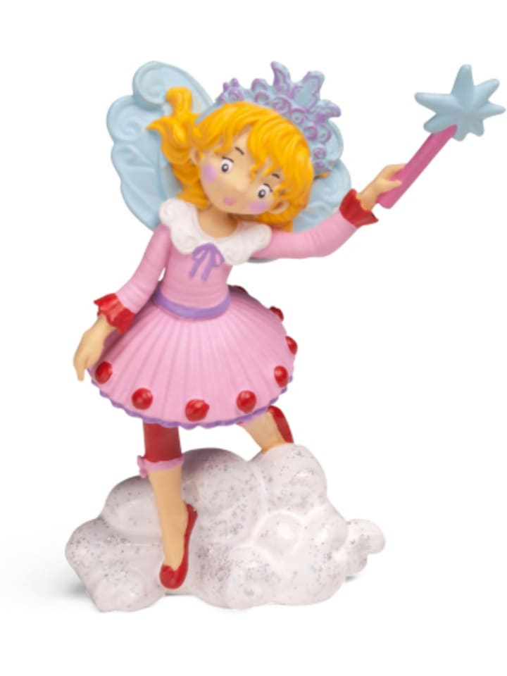 Tonies - Prinzessin Lillifee