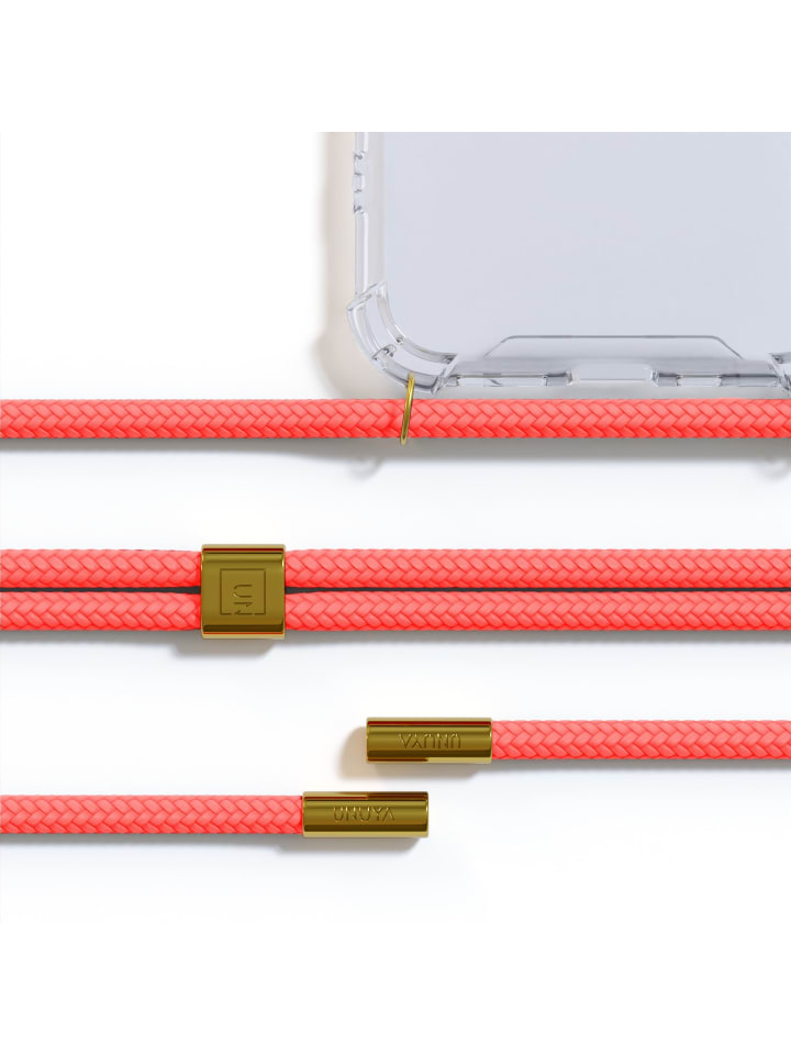 TheCircle Handykette Coco Coral