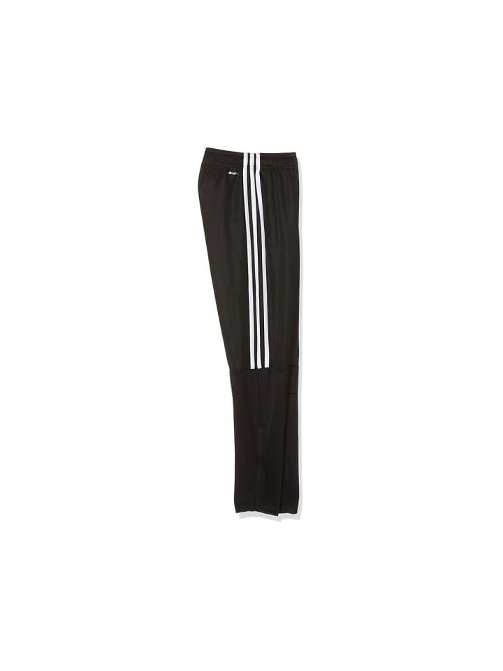 Adidas Sweathosen in schwarz