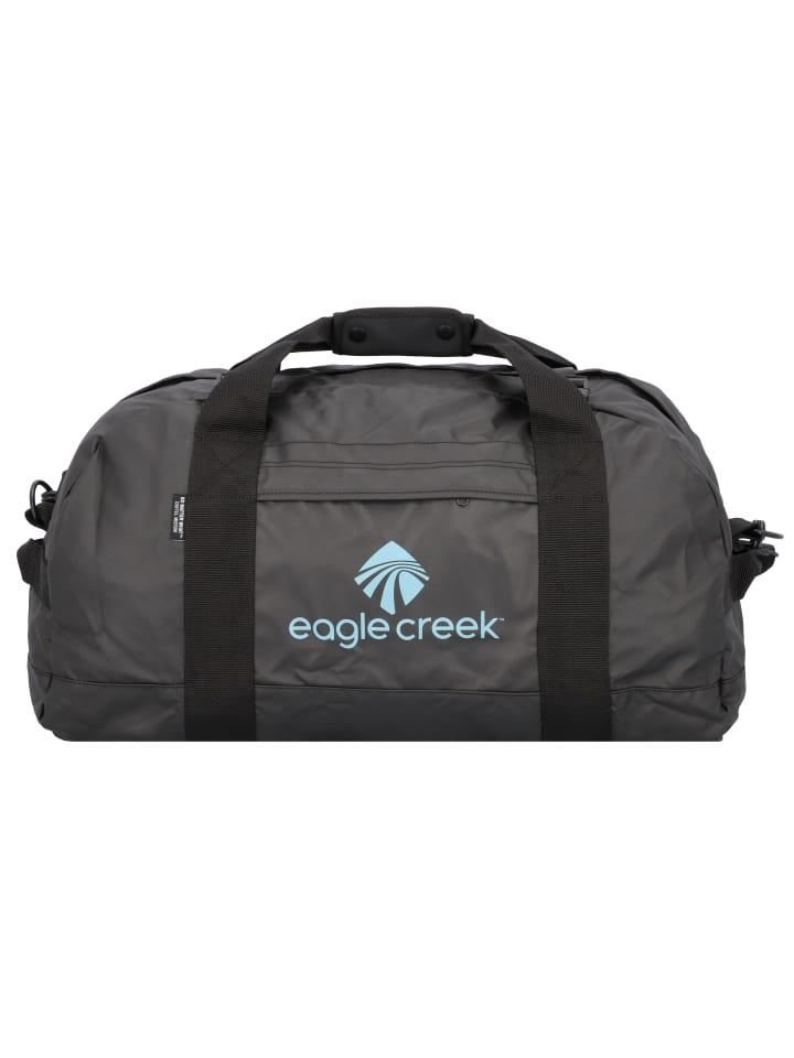 Eagle Creek No Matter What faltbare Reisetasche 61 cm in black