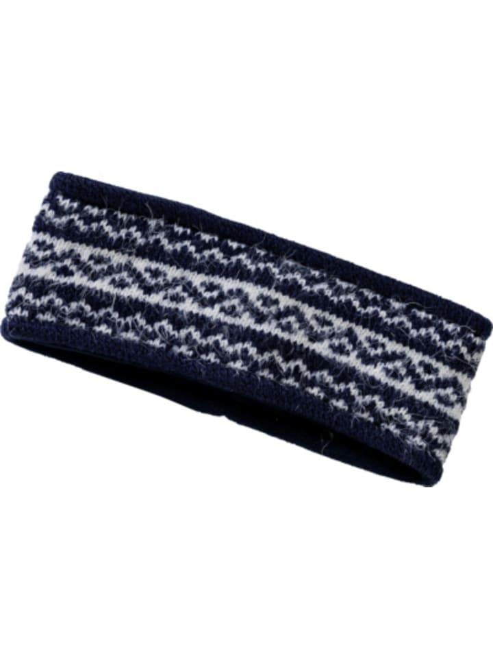 MaxiMo Stirnband