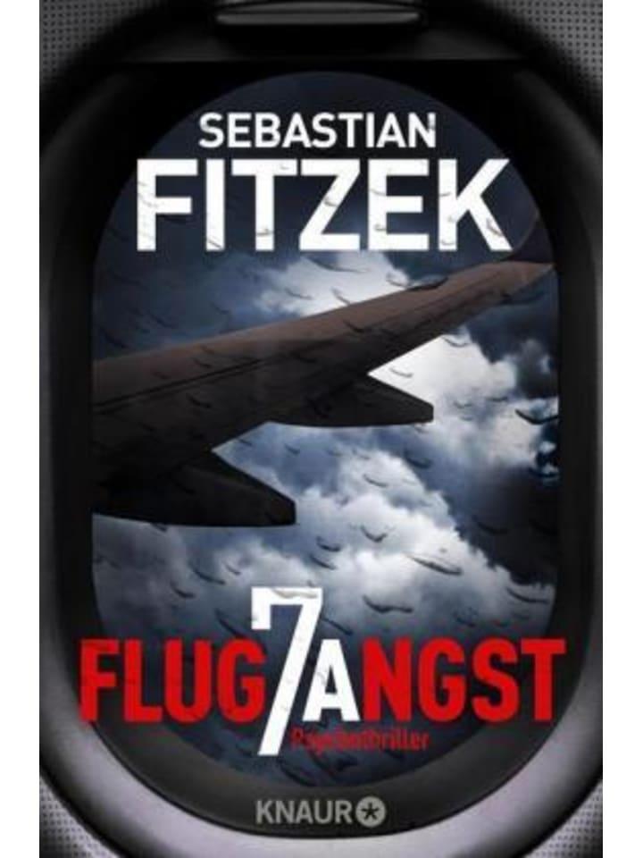 Droemer Flugangst 7A