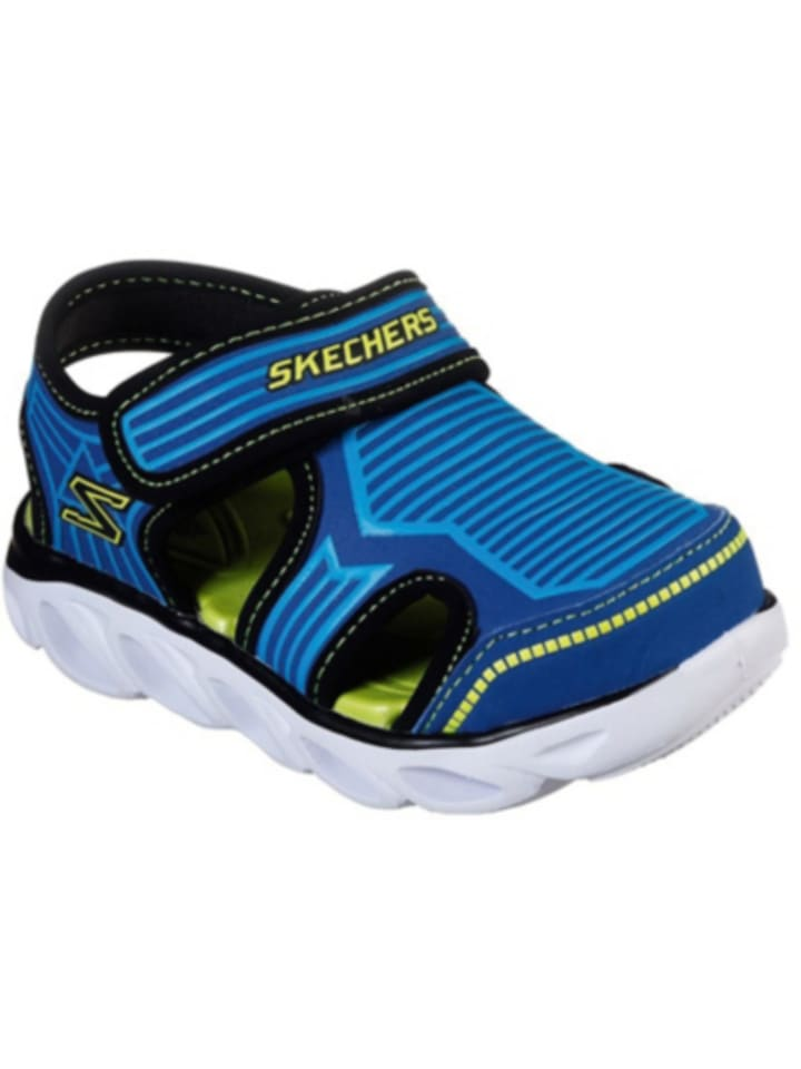 Skechers Baby Sandalen Hypno-splash - Zotex