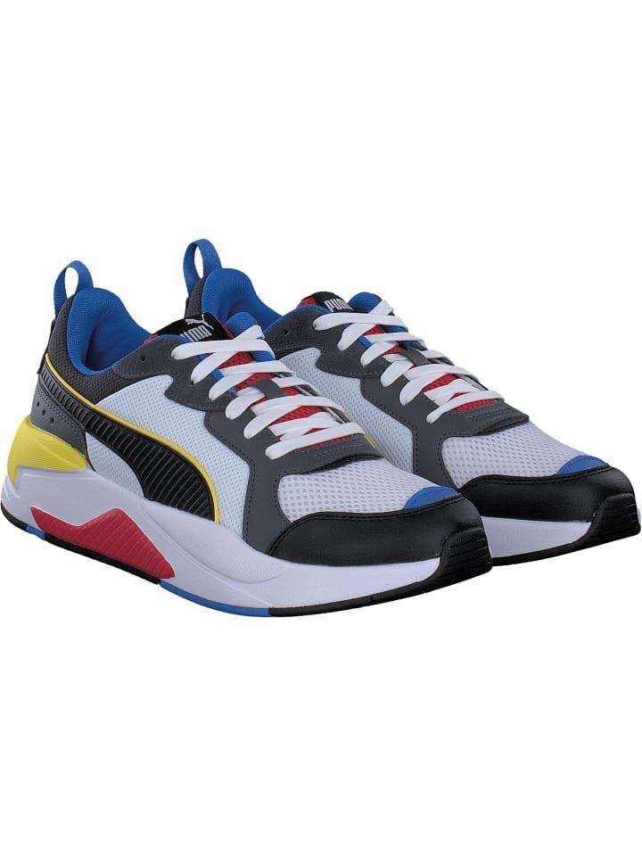 Puma Shoes Sneaker