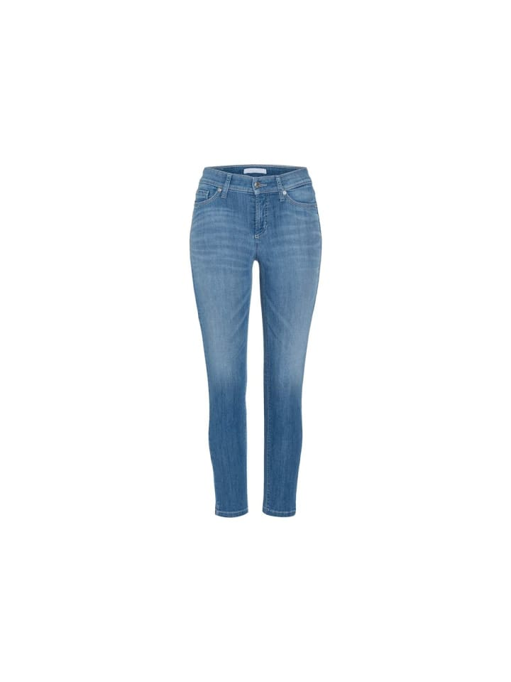 CAMBIO  Jeans in uni