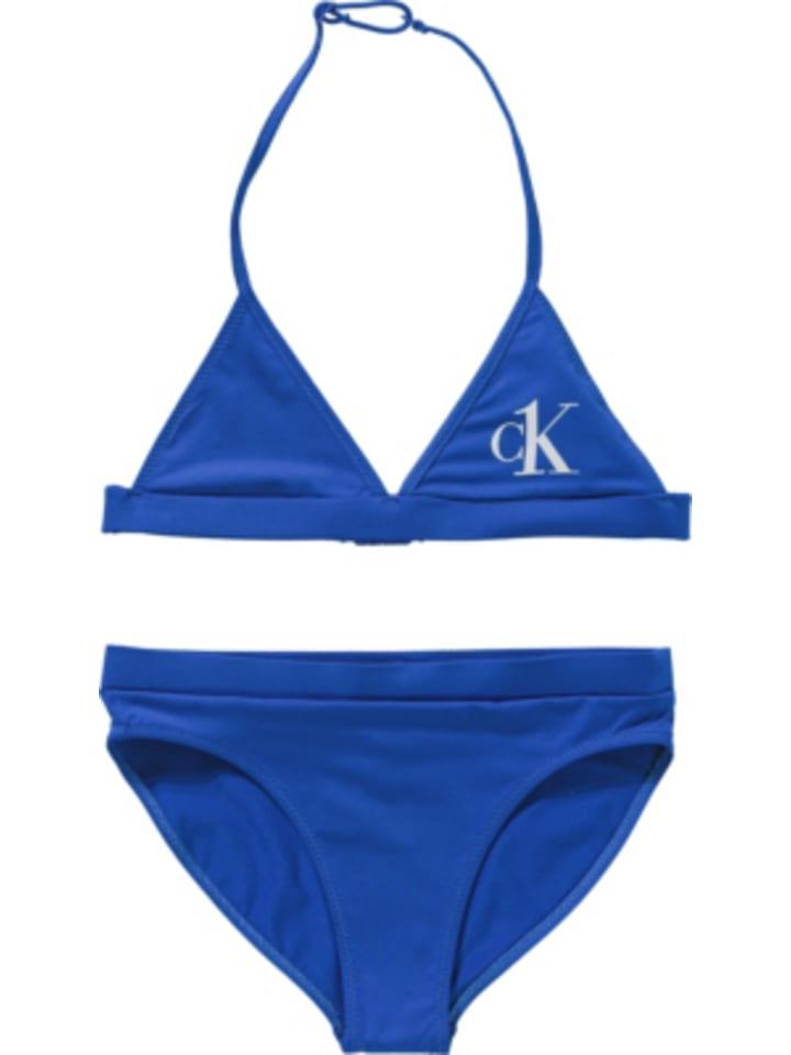 Calvin Klein Kinder Bikini TRIANGLE