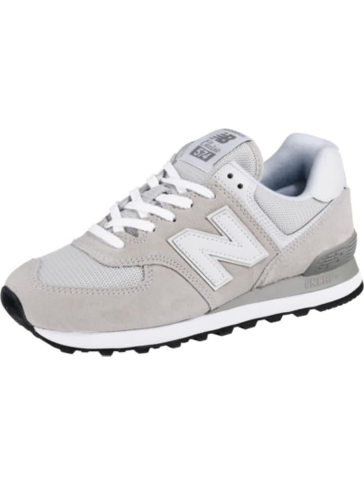 New Balance Wl574ew Sneakers Low