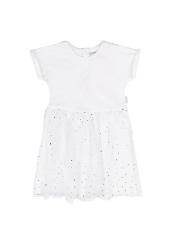 Stummer Kleid Kleider W