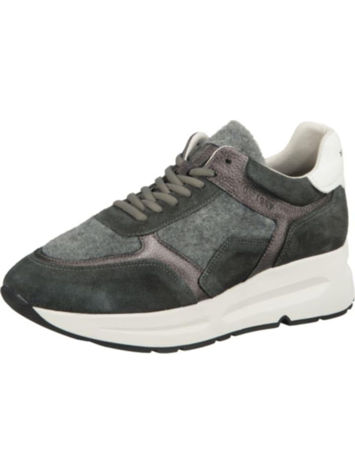 Marc O'Polo Sneaker Sneakers Low