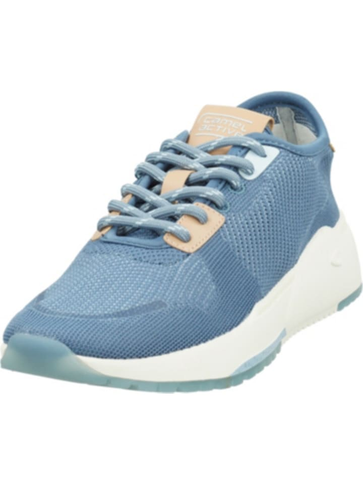 Camel Active Ramble Sneakers Low