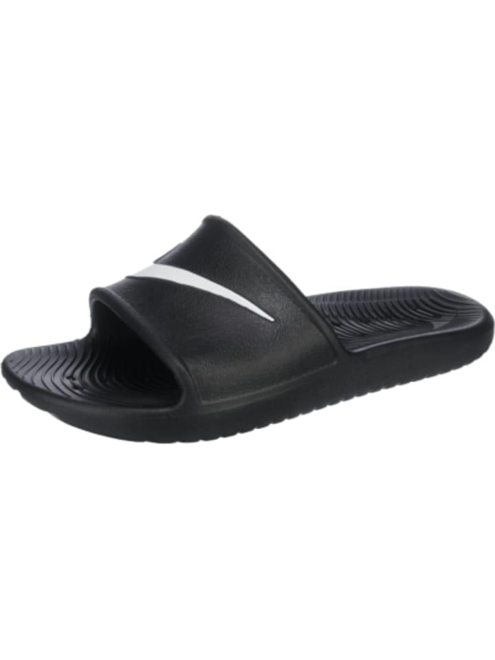 Nike Sportswear Kawa Shower Slide Badelatschen