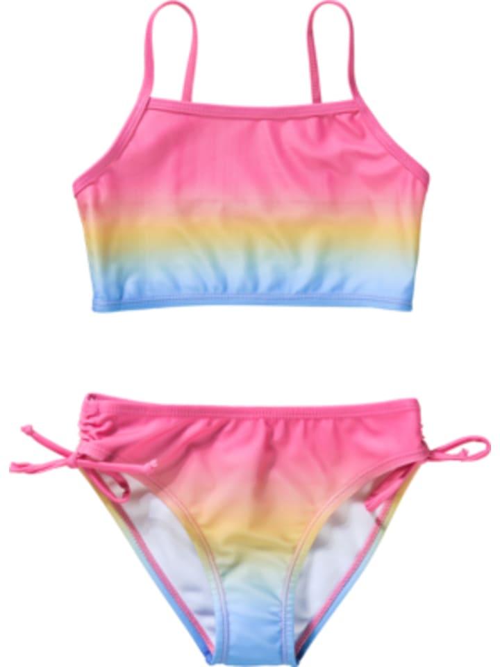 MyToys-COLLECTION Kinder Bikini von TVMANIA