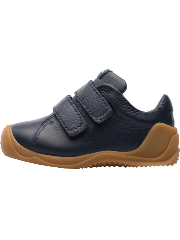 """Camper Sneaker """" Dadda """" in Blau"""