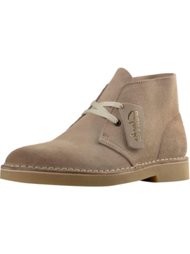 Clarks Desert Boot 2 Desert Boots