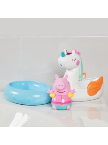 Tomy Peppa Pig - Peppa & Unicorn