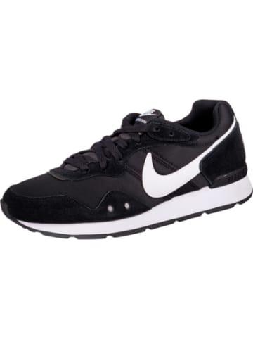 Nike Sportswear Venture Runner Sneakers Low