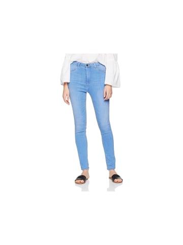 Tally Weijl Jeans in uni