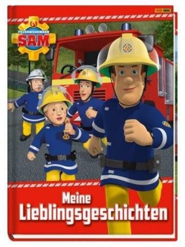 Panini Books Feuerwehrmann Sam: Meine Lieblingsgeschichten