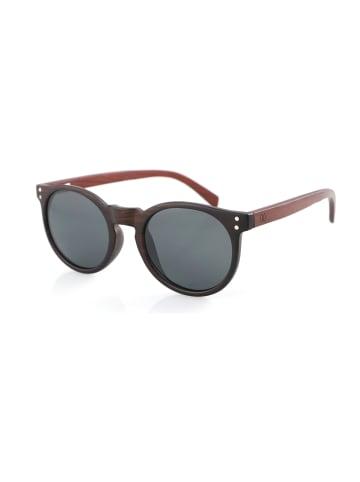 Wave Hawaii  Sonnenbrille Spyn in SPYN