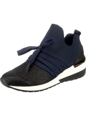 La Strada Slipper Mit Schnürung Sneakers Low