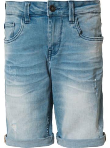 GARCIA JEANS Jeansshorts