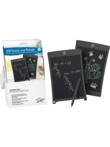 WEDO LCD Schreibtafel, inkl. Stift & Batterie
