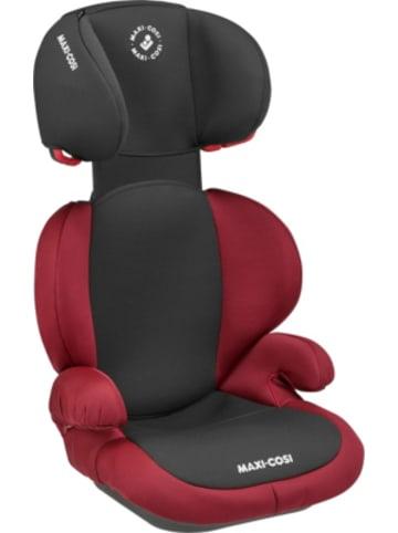 Maxi-Cosi Auto-Kindersitz Rodi SPS, Basic Red