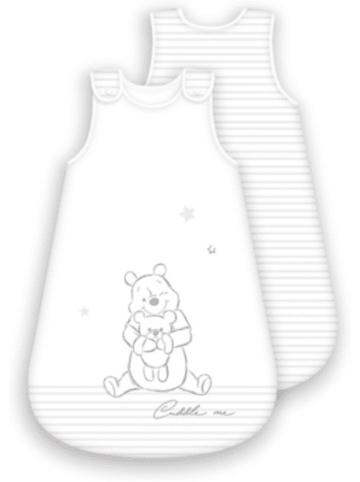 Herding Schlafsack Disney's Winnie Pooh, 90 cm